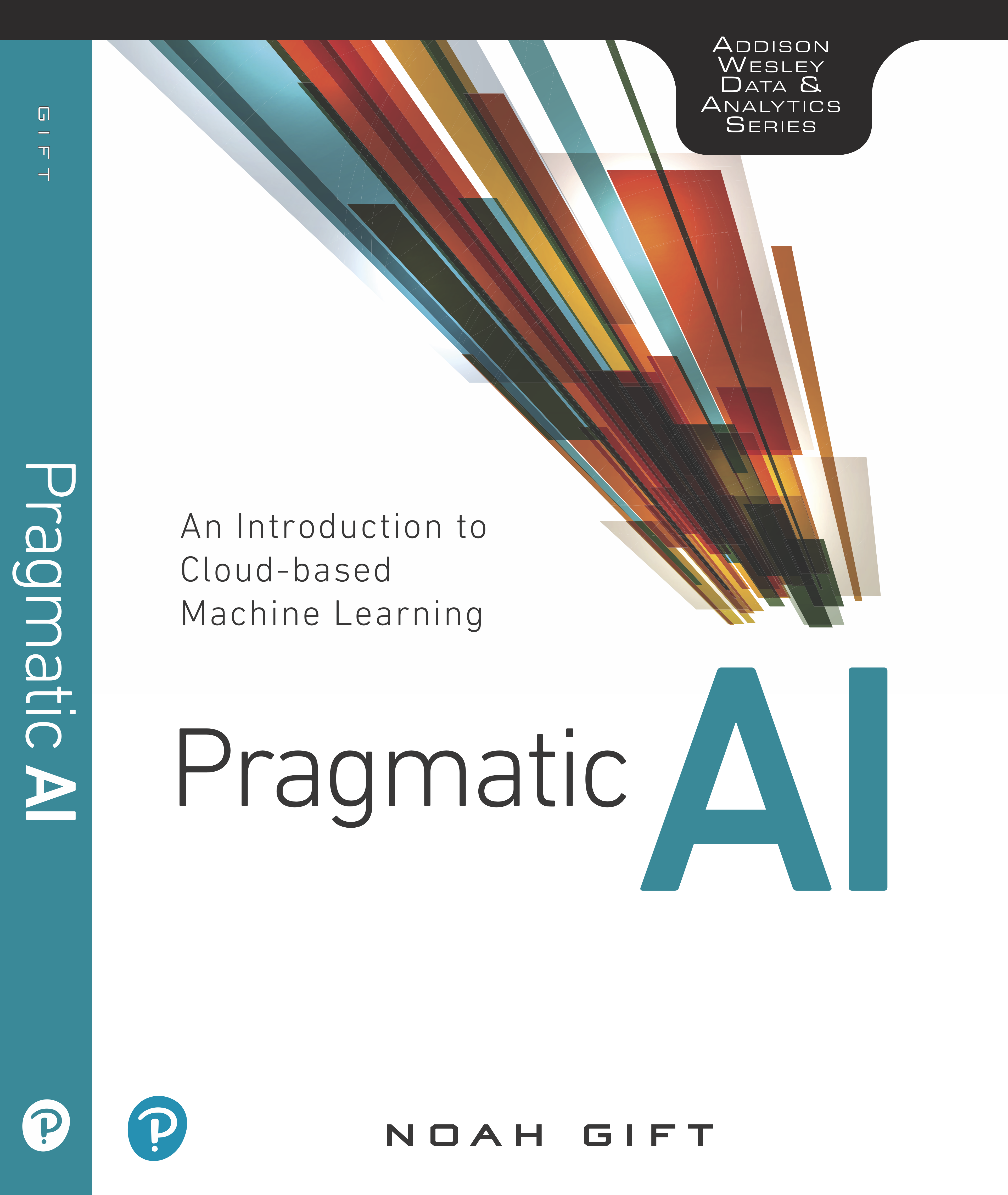 Pragmatic AI Book